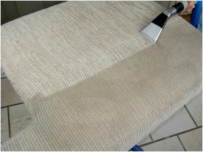 Upholstery Cleaning Freedom Restoration Cleaning